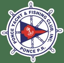 Club Nautico de Ponce